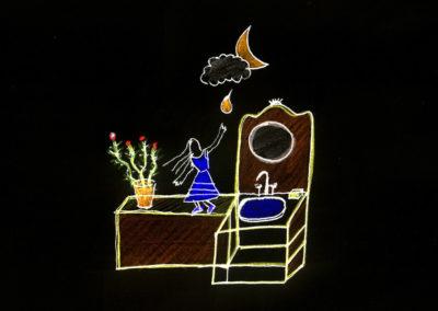 dessin-dans-la-nuit-du-meuble-1