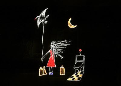 dessin-dans-la-nuit-du-meuble-2