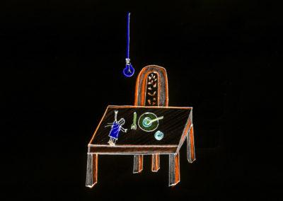 dessin-dans-la-nuit-du-meuble-4