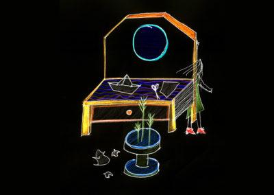 dessin-dans-la-nuit-du-meuble-5