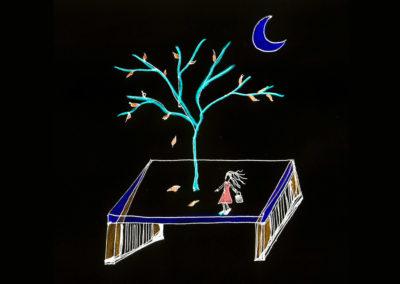 dessin-dans-la-nuit-du-meuble-6