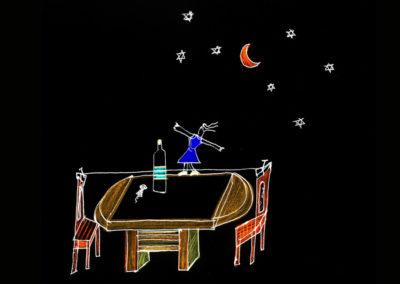 dessin-dans-la-nuit-du-meuble-7