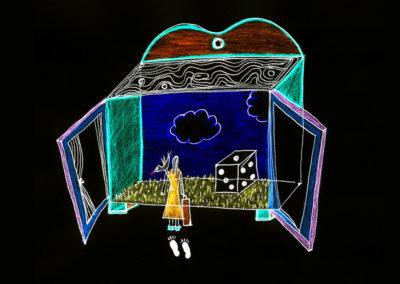 dessin-dans-la-nuit-du-meuble-8